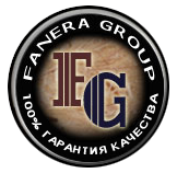 Купить фанеру в москве - FaneraGroup