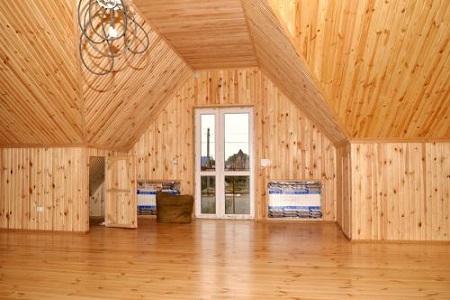 comment couper du lambris pvc devis online bordeaux soci t hmtldn. Black Bedroom Furniture Sets. Home Design Ideas
