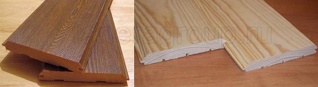Имитация-бруса-из-лиственницы